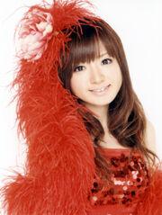 Konno Asami-66050