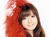 Konno Asami Concert & Event Appearances
