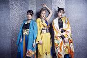 PINKCRES-TokyoConfusion