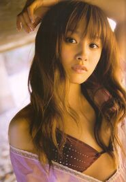 Photobook, Takahashi Ai-120721