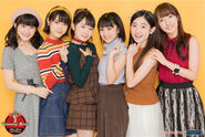 CG-Fuyu2016-promo
