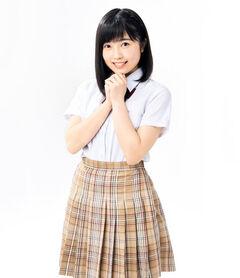 NishidaShiori-MeganenoOtokonoKo