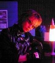 YamaoMasato-2003