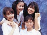 """Morning Musume 5ki Member Shashinshuu """"5"""""""