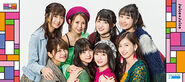 JuiceJuice-H!P2019WINTER-mft
