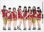 KobushiFactory-OrawaNinkimono-group