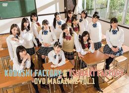 KobushiTsubaki-DVDMag1-cover