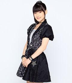 Tsugunagamomoko2017Goodboybadgirl