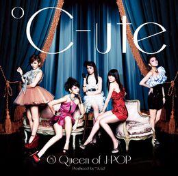 8QueenofJ-POP-r