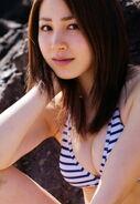 Kikkawa Yuu-you21-9