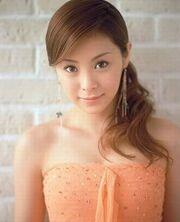 MatsuuraAya-Best1-promo
