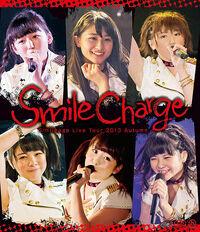 SmileCharge2013-bd