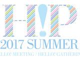 Hello! Project 2017 SUMMER