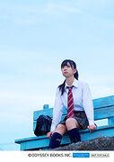 InoueRei-Rei-PBpreview03