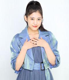 KishimotoYumeno-ImaNanji