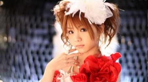 Morning Musume 『Onna ga Medatte Naze Ikenai』 (Tanaka Reina PV Solo Ver.)