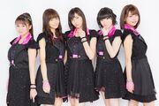NEXTYOU-Nextisyou!-group
