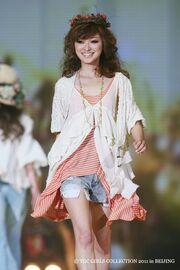 Sayaka2011may