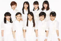 ANGERME2014-12wide