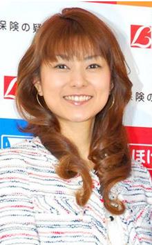 Ishiguro-Aya-Tsuji-Nozomi-2905