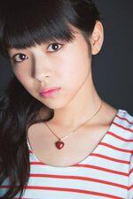 Kanazawa Tomoko-479969