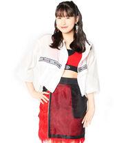 KasaharaMomona-Anju25thSingle