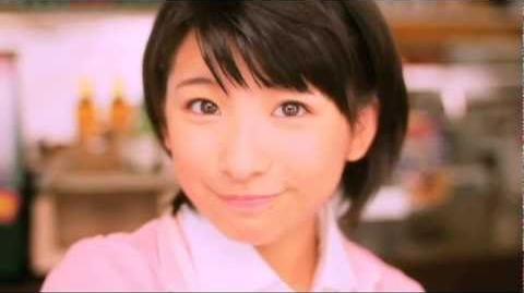 Smileage - Onaji Jikyuu de Hataraku Tomodachi no Bijin Mama (MV) (featuring Fukuda Kanon Ver.)