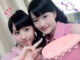 Asakura Kiki, blog, Niinuma Kisora-550385