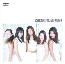 Ccm-dvd