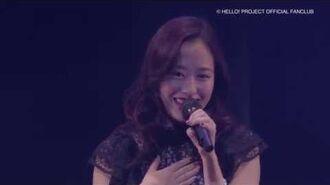 DVD『モーニング娘。'19 小田さくらバースデーイベント~さくらのしらべ8~ モーニング娘。'19 羽賀朱音バースデーイベント』