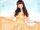 ℃-ute Nakajima Saki Birthday Event 2017