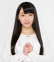 TakaseKurumi-20130313-front