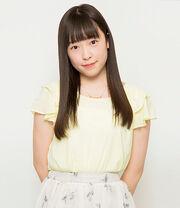 Yumei Yokogawa