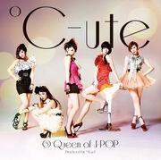 8QueenofJ-POP-lb