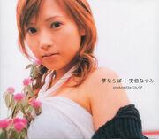 AbeNatsumi-s05L