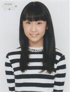 Danbara Ruru-510637