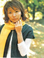 HeikeMichiyo1999