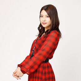 KiiroiSennoUchigawadeNarandeOmachiKudasai-r