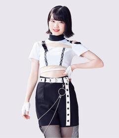 KobayashiHonoka-NipponnoDNA