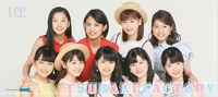 Tsubaki-2017SUMMER-mft