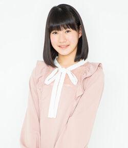 YamadaIchigo2019March