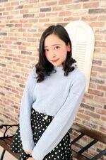 YokogawaYumei032017