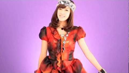 Berryz Koubou - Shining Power (MV) (Natsuyaki Miyabi Solo Ver