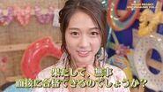 Hello! Project DVD MAGAZINE Vol