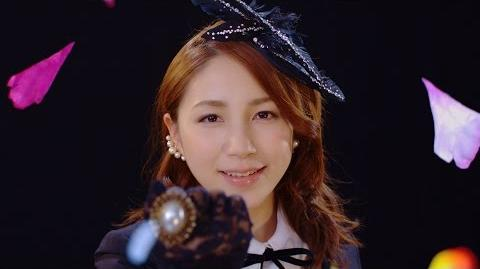 Kikkawa Yuu「Hana」Third Movement 〜Cosmos e no Inori〜 (Promotion Edit)