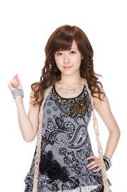 Shimizu 01 imgaa