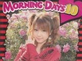 Morning Days Happy Holiday Tanaka Reina Fanclub Tour in Fukuoka