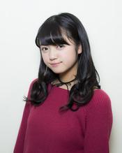 Yoshikawa february17
