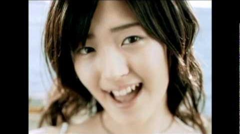 °C-ute - Tokaikko Junjou (MV) (Close-up Ver.)