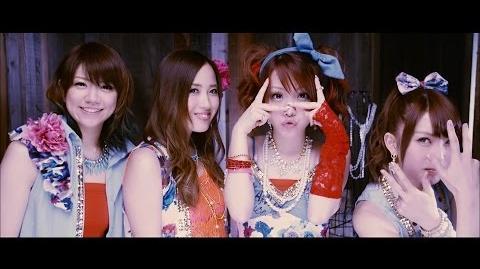 LoVendoЯ『いいんじゃない?』(It's fine, isn't it?) (MV)